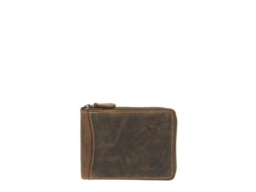 8025f63e4052e Greenburry - Natural Leathergoods - Online Shop