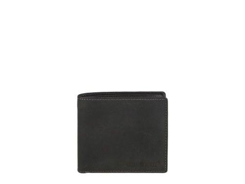 93ba782749a11 Greenburry VINTAGE BLACK Kollektion aus Leder jetzt online kaufen