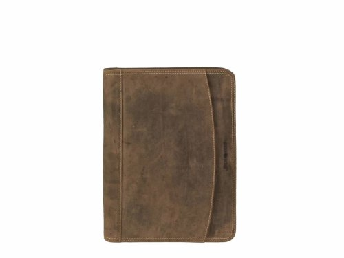 aad20bb971ff26 Greenburry - Natural Leathergoods - Online Shop